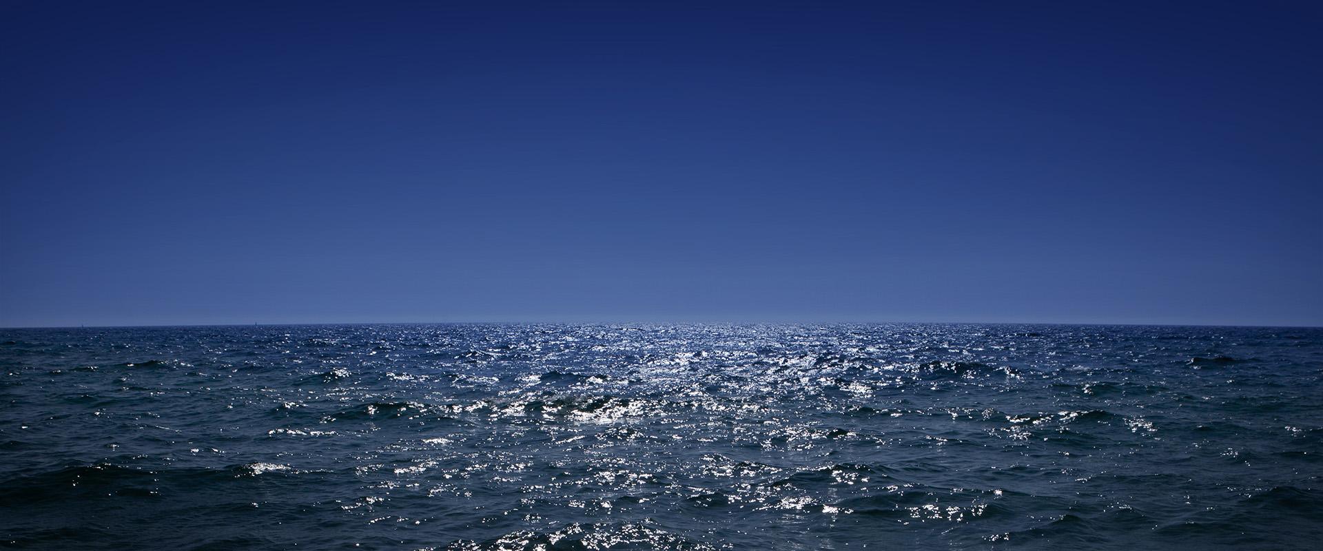 blue ocean strategies seek out new opportunities