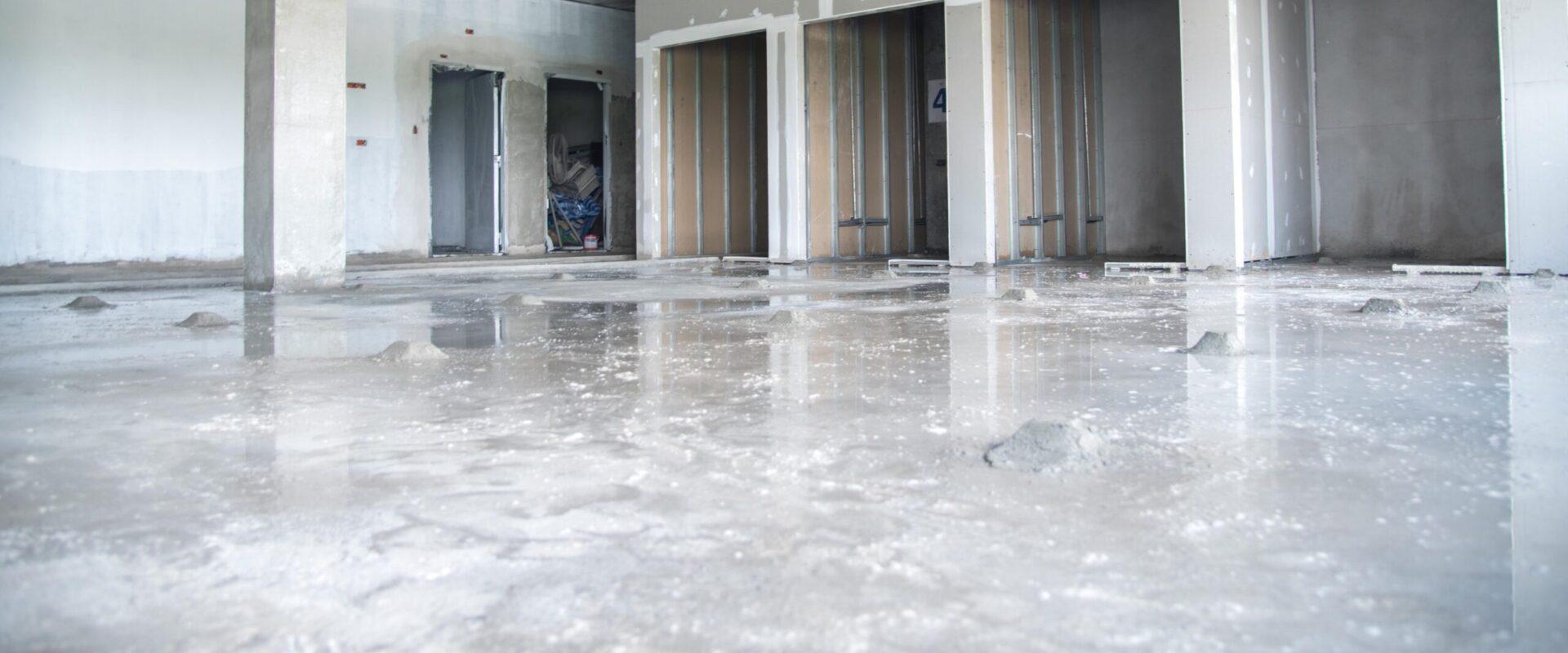 Under,Construction,Site